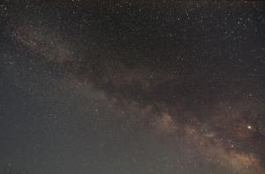2019413-samyamg-14b