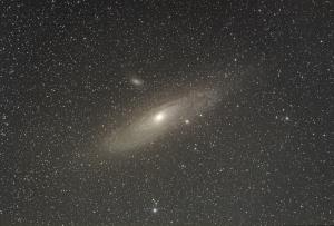 M31-2019804-15pbs