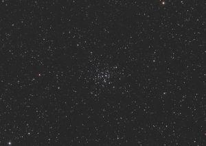 M36-201938x_1