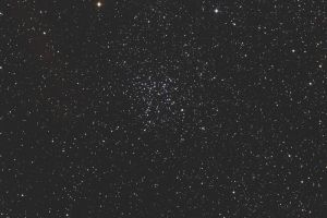 M38-201938