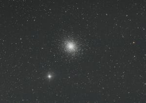 M5-15p-201944-b
