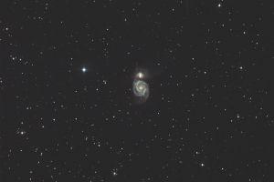 M51-201937a-b