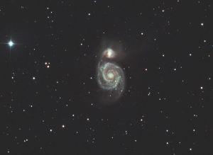 M51-201937b-bb