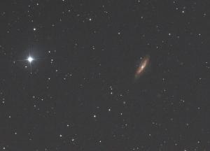 M98-201944abb