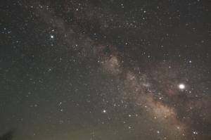 Milky-way-jupiter-17mm-201954