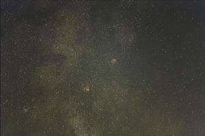 Milkyway-m16-m17201982