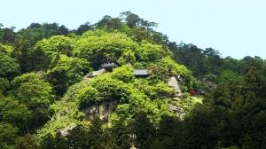 Risshakuji_temple