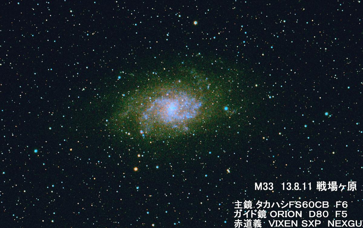 New1m33drgbclt5313811