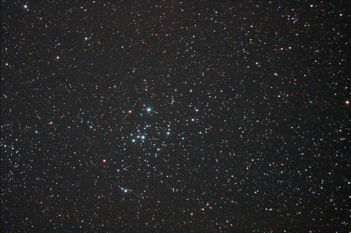M47_60x4_1600_st14113