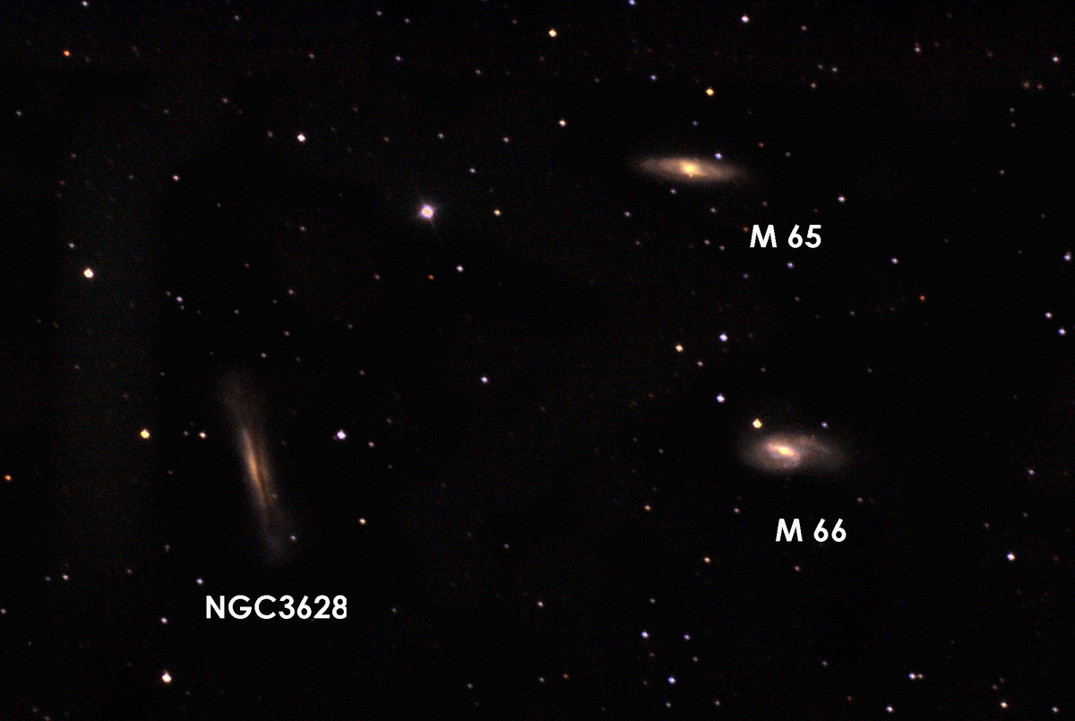 New1m64_m65_ngc3628flmno
