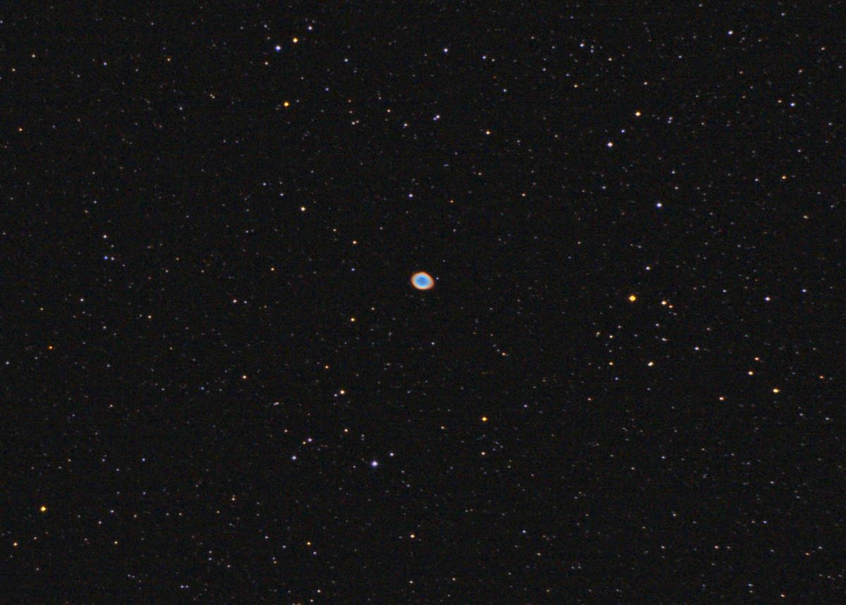 M57_tr2