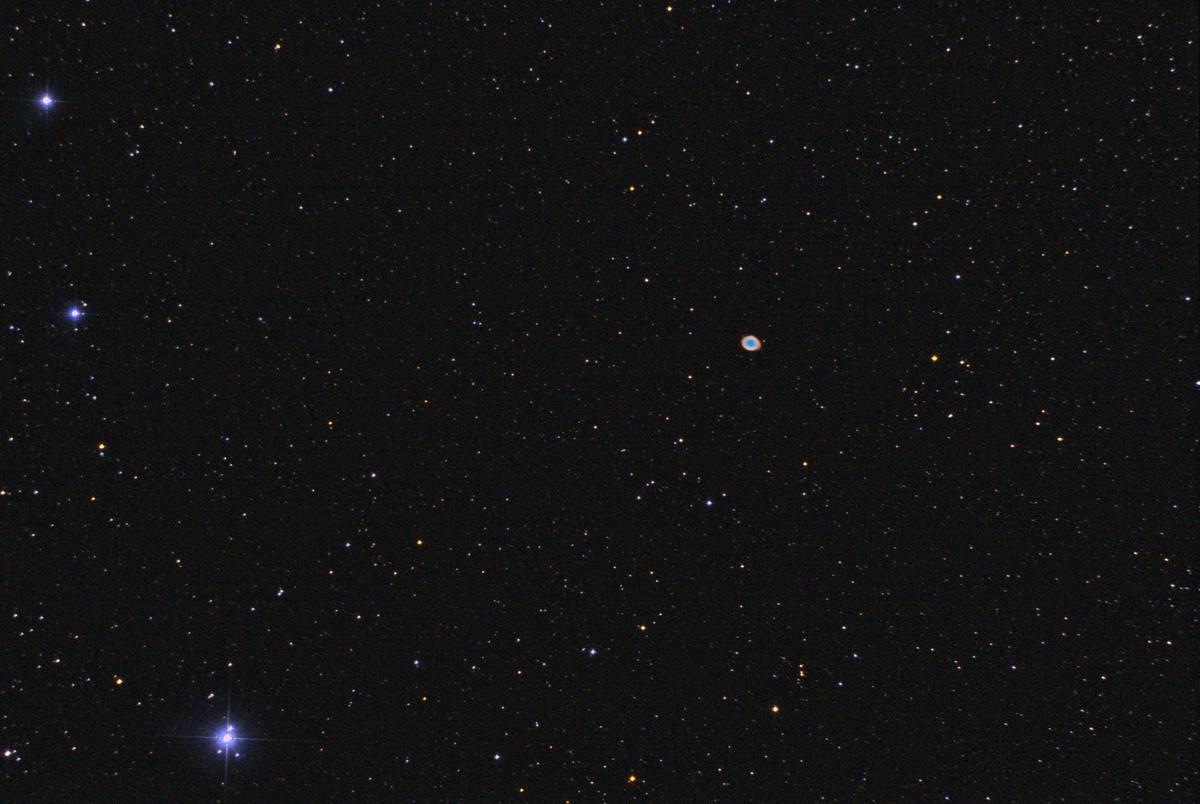 M57tr11