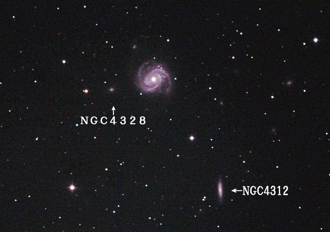 M100360c2