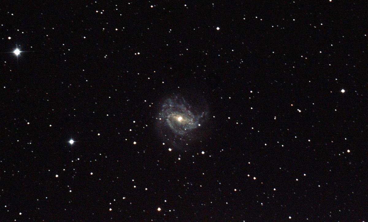 M83zzt