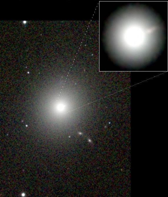 M87atlas
