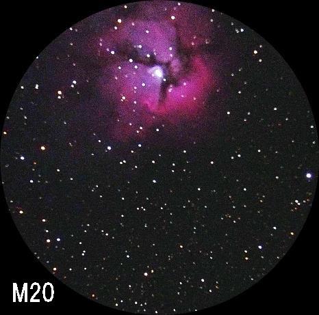 Image3m20