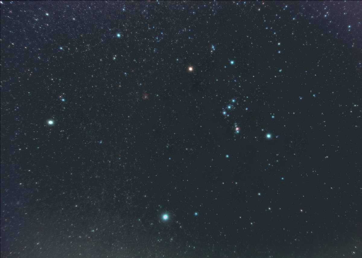 Orion151025aa