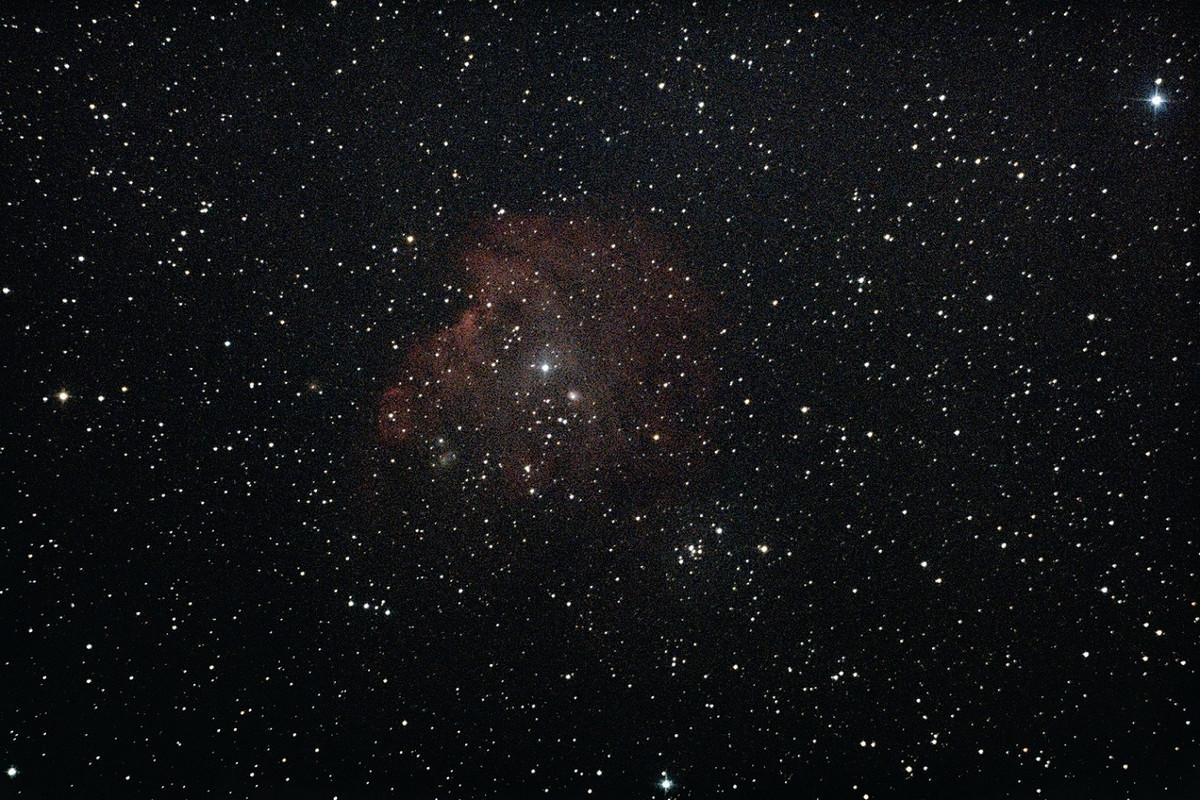 Ngc2174monky_nebulajpg