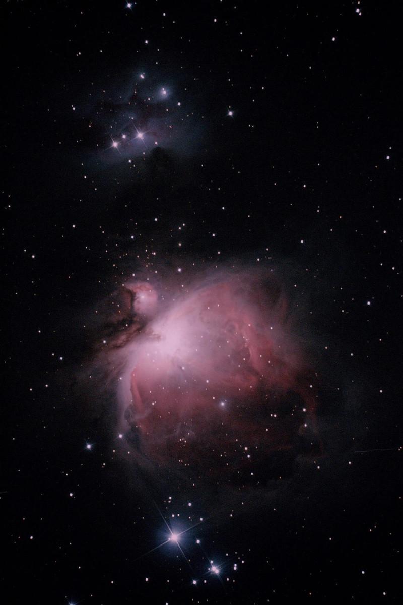 Orion52cczztt