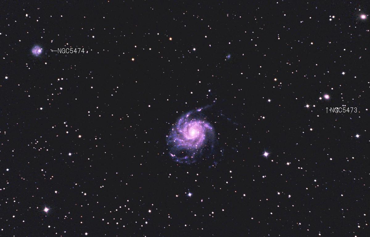 M101b22