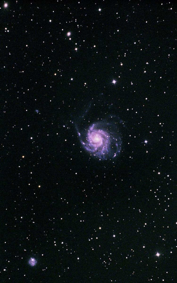 M101_xxsqtr