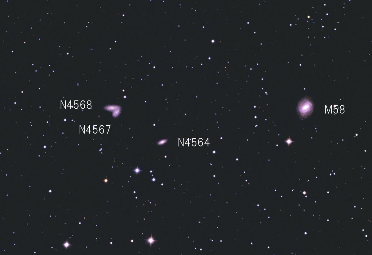 M581629trb