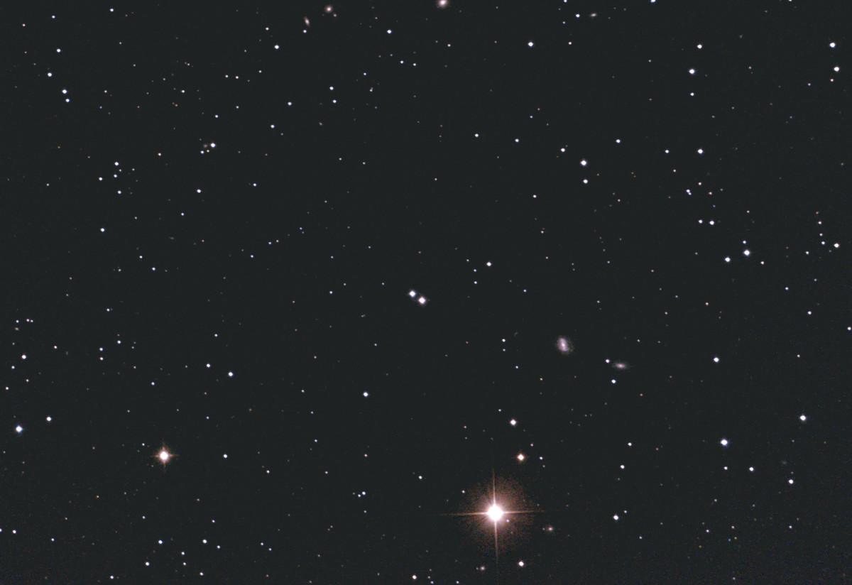M40_bt
