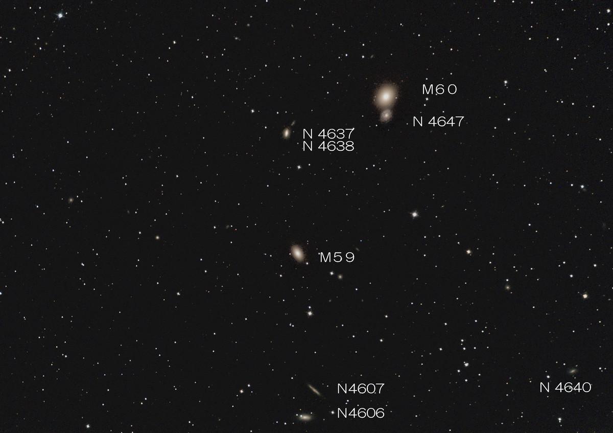 M59m60_1633coxazjpg
