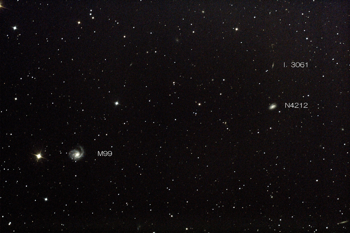 M99_160304com50