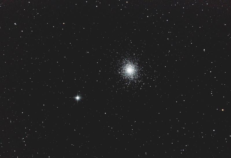 M516416a