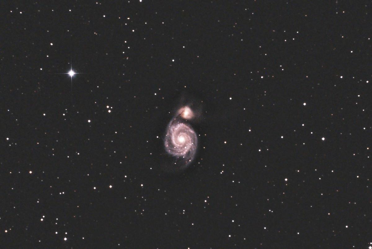 M51yz