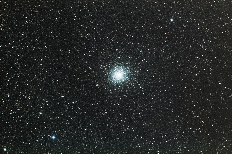 M22_1679