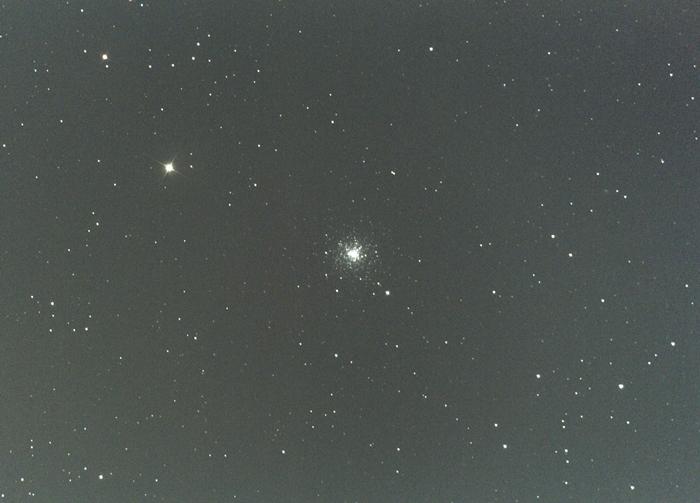 M30za21