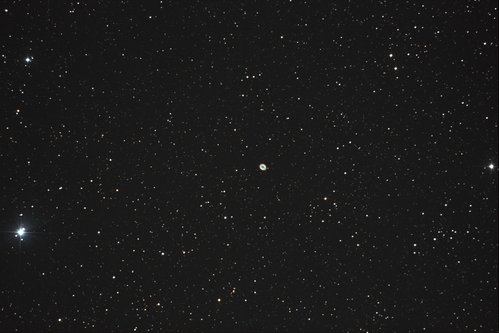 M57za1699tr