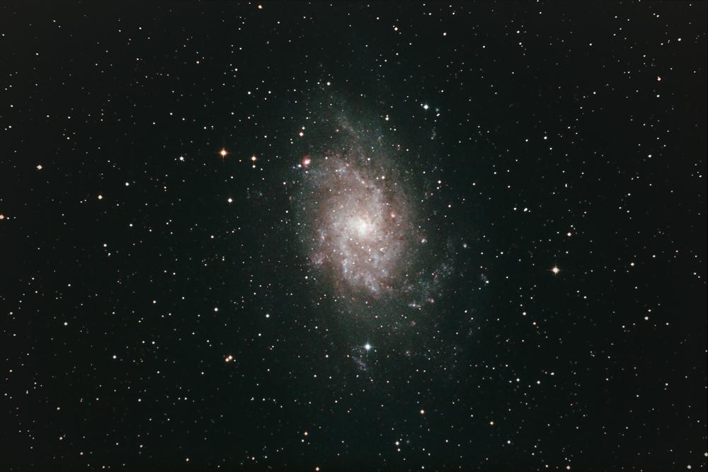 M33_16831_b