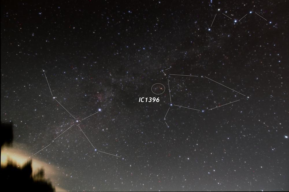 Ic1396b