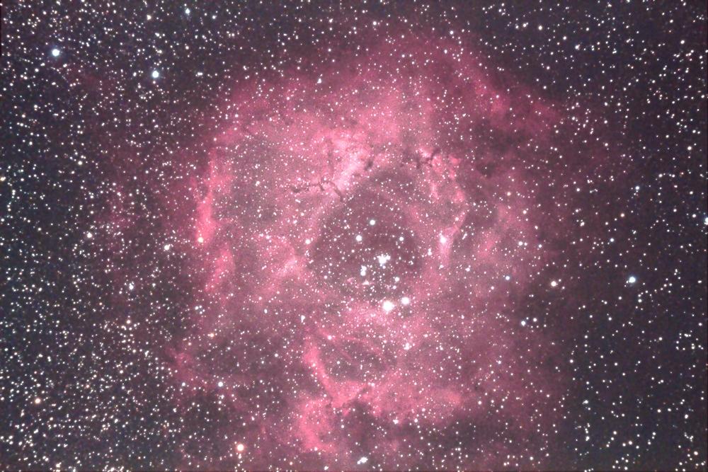 Ngc23379rosette_nebula_161025
