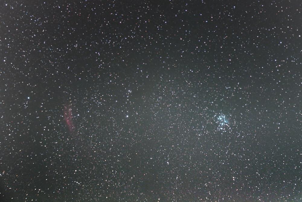 M45_161024