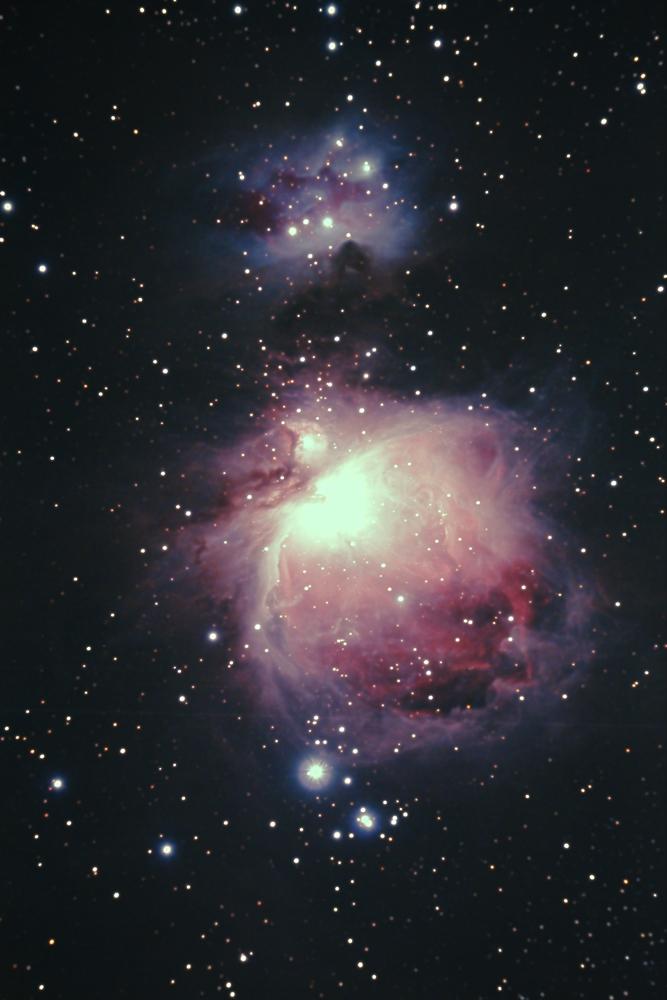 M42_aaatrxx1000