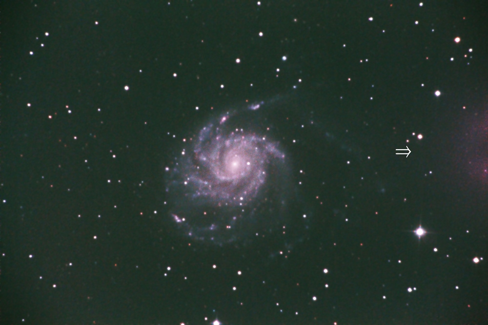 M1014prrr