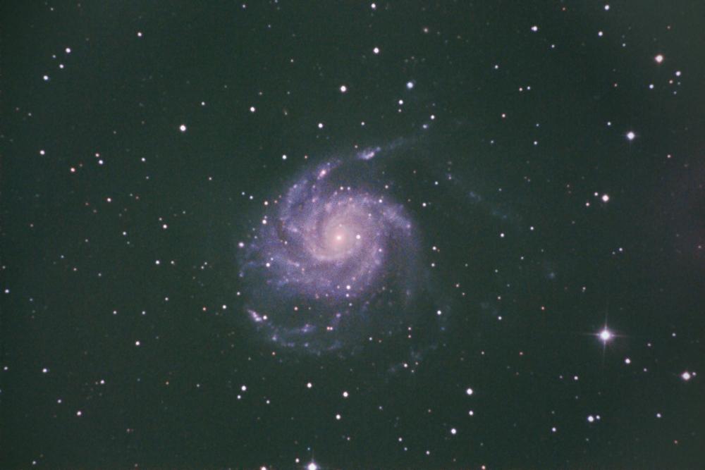 M101g170125zz