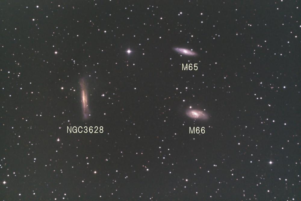 M65_66_170125ast