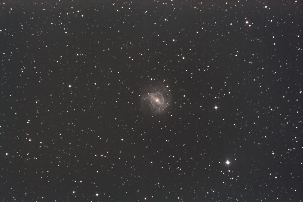 M83_170304yp1