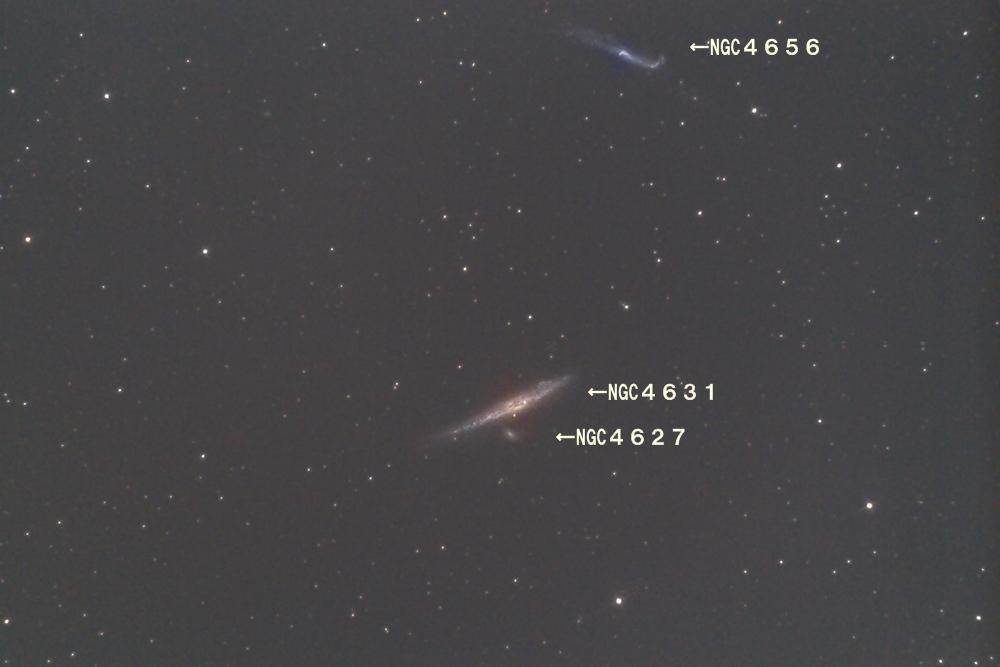 Ngc4631asa