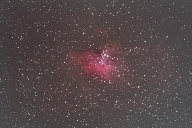 M16_170404aatr