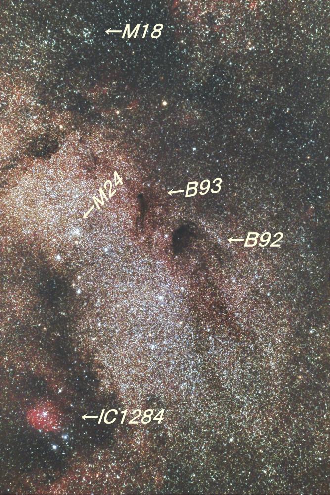 B92ccs2_2