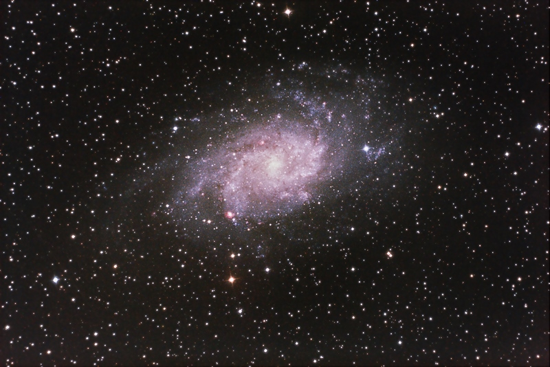 M33_a21a_170903a