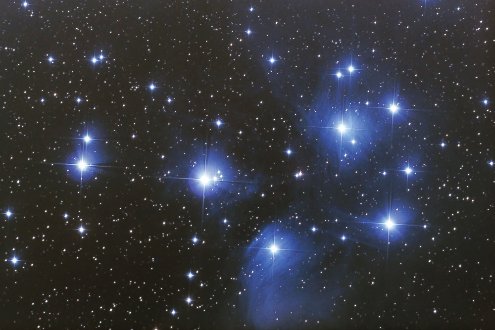 M45_9pppp_2