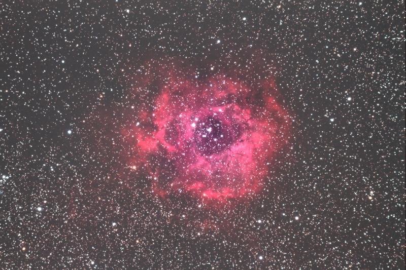 Ngc2237_rosette_nebula_b