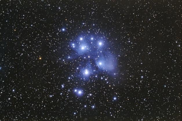 M45_7pa2zzx3